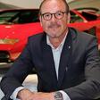 Lamborghini Countach: Das schnellste und feurigste Straßen-Auto der Welt
