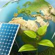 June 22 - Industrial Tech Talk: Climate Tech