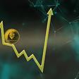 Ethereum Bulls Will Take It to $10K Soon: Lark Davis