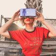Estée Lauder proves the business value of augmented reality | CIO