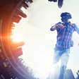 Ready Player... You? Welcome to the Virtual Reality revolution