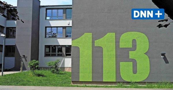 Delta-Variante Corona: Schüler an 113. Grundschule in Dresden infiziert
