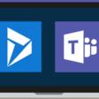 Microsoft Teams Integration with D365 on custom entity – Ajit Patra