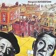 Passport to Pimlico (1949) - TV Films UK