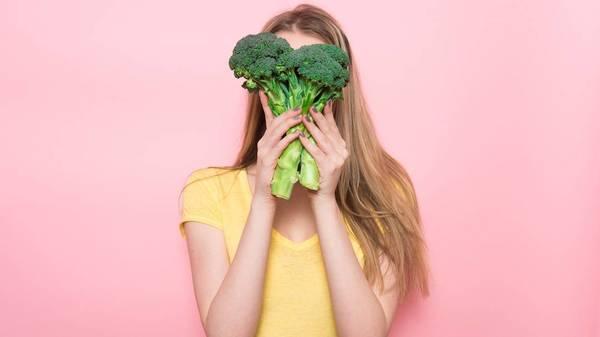 Brokkoli zubereiten: So behält das Super-Gemüse auch nach dem Kochen seine Nährstoffe
