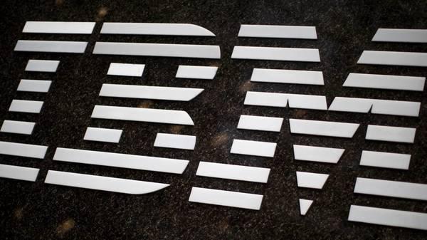 """Europas erster IBM-Quantencomputer steht in Deutschland - """"Wunderwerk der Technologie"""""""