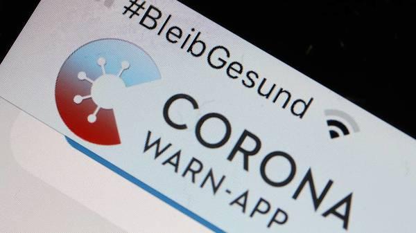 RKI zieht positive Bilanz zur Kontaktnachverfolgung: Corona-Warn-App so effektiv wie Gesundheitsämter