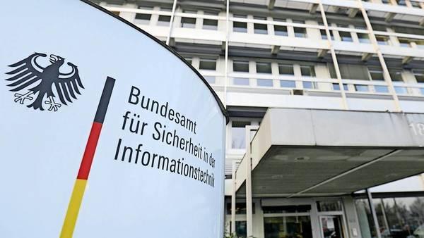 BSI nimmt Künstliche Intelligenz verstärkt ins Visier – auch zur Abwehr von Cyber-Angriffen