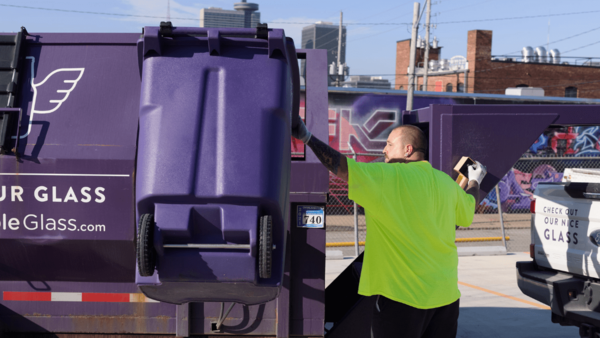 How to start recycling at your Kansas City business - The Beacon