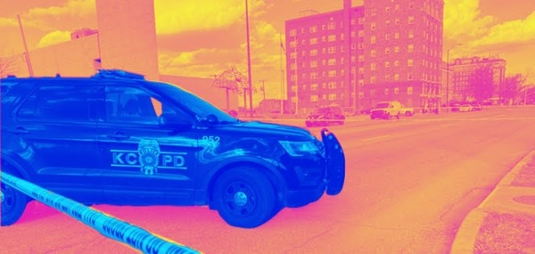 Kansas City Police Board Resignation Doesn't Change Much