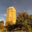 Torre de Lluçars. Tolba