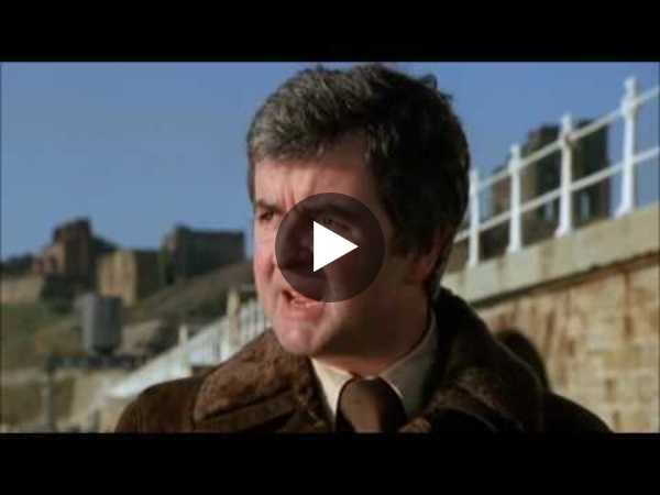 The Likely Lads (1976) - the chocolate box of life