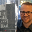 Lær nye formater fra Wall Street Journal