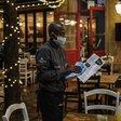 Restaurant Association welcomes level 3 regulations | eNCA