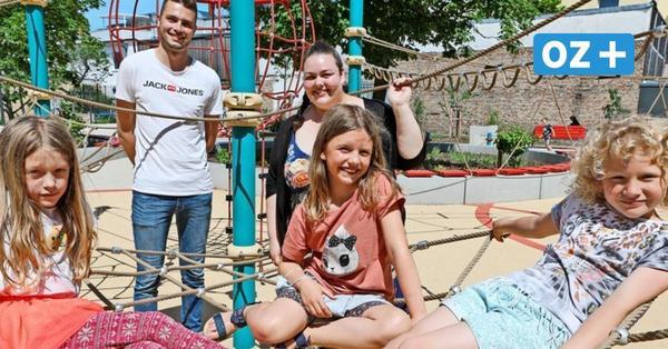 Längere Hortbetreuung in den Ferien: Das sollten Rostocker Eltern wissen
