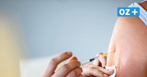 Tribsees: Mehr als 100 Personen erhielten zweite Impfung