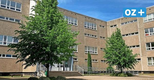 Klatsche für Landrat Kerth: Kreistag will leere Schule auf Rügen offen halten