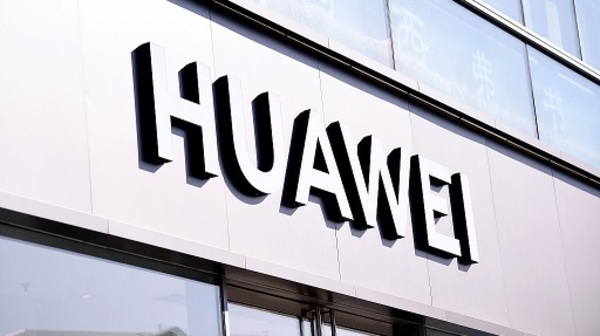 Biden prods UAE to dump Huawei, sowing doubts on key F-35 sale