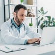 Why Knowledge Management is So Critical in the Healthcare Industry