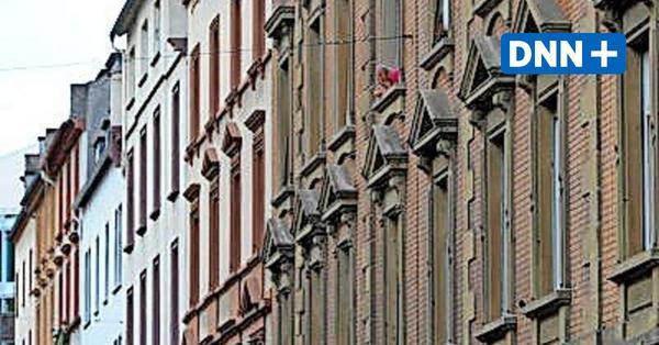 Dresden: Linke starten Initiative gegen Zwangsumzüge