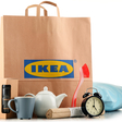 Ikea fined €1m and found guilty of illegally spying on staff - Latest Retail Technology News From Across The Globe - Charged