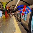 İBB Meclis Komisyonu, Metrolara İnternet Getirilmesi Kararını Onayladı