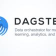 Incrementally Adopting Dagster at Mapbox   Dagster Blog