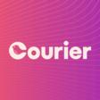 Multi-Channel Notification API & Platform | Courier