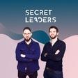 Secret Leaders Podcast