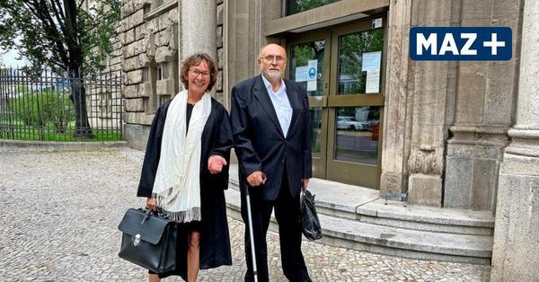 Gerichtsurteil: Zweckverband KMS muss neu kalkulieren