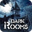Dark Rooms - Download for free on your mobile device