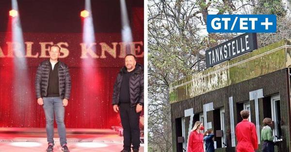 Tipps für das Wochenende vom 18. bis 20. Juni in der Region Göttingen