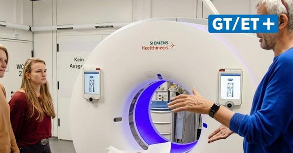 Gesundheitscampus Göttingen: Erste Abschlüsse im Studiengang Medizintechnik