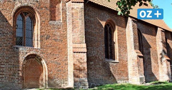Kirche Friedrichshagen: So feiert der Förderverein sein zehnjähriges Jubiläum
