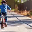 Misura mobilità ciclistica: 22 progetti entro il 2022 per ampliare i percorsi ciclabili di interesse regionale e locale