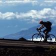 Vacanze su due ruote: Expedia Group rivela i dati di ricerca per le mete cicloturistiche