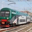 Bici+treno in Lombardia: per Trenord l'intermodalità può aspettare
