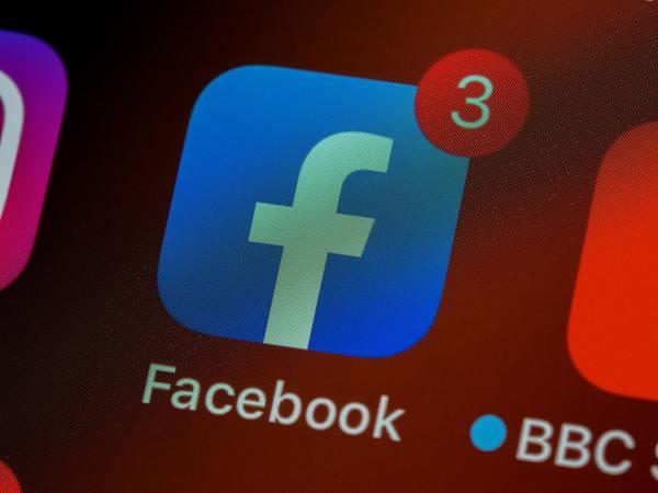 Facebook ha fatto il primo test del suo Clubhouse negli Usa - Wired