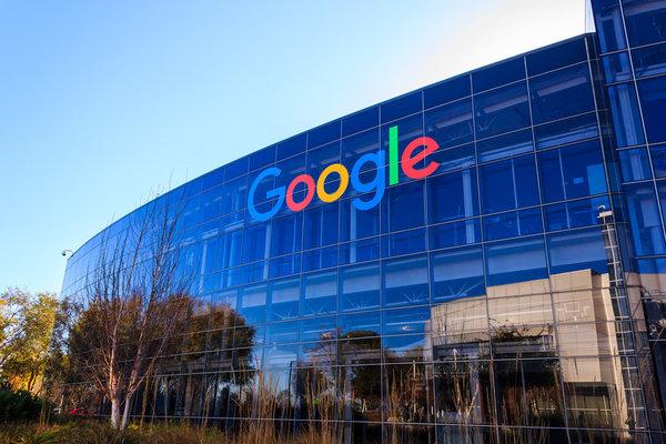 Google, a New York apre oggi il primo store fisico   StartupItalia