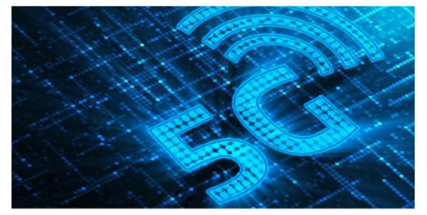 5G, oltre mezzo miliardo di utenti a fine anno. Ma l'Europa resta indietro - CorCom