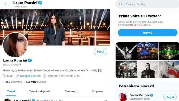 Tra i top influencer su Twitter dominano gli sportivi con Jovanotti e la Pausini. Sorpresa Renzi - Italian Tech
