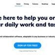 EasyNote. Organiser en mode collaboratif travail et tâches quotidiennes