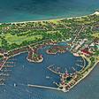 Rügen: Mega-Tourismus-Projekt auf dem Bug im Faktencheck – was wir wissen und was nicht