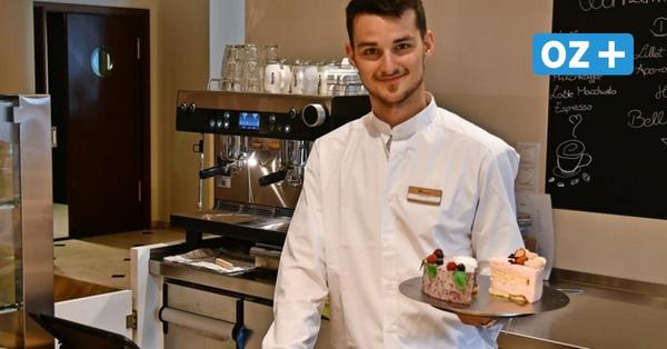 Corona-Lockerungen für Hotels auf Rügen – doch harte Konkurrenz um Mitarbeiter