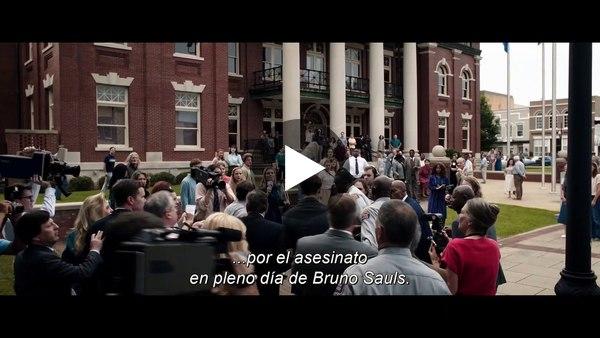 'Expediente Warren: Obligado por el demonio', tráiler subtitulado en español - Vídeo Dailymotion