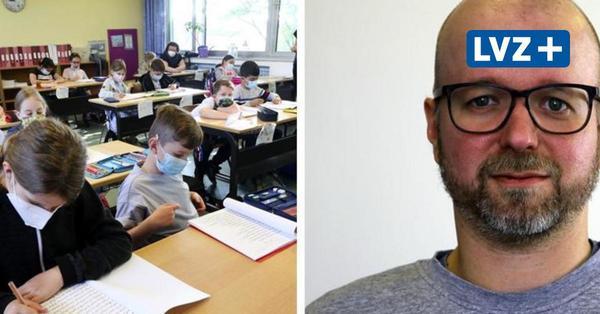 Weiter Engpässe in Leipzigs Schulen: Kein Grund zum Verschnaufen