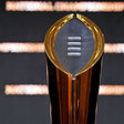 College Football Playoff: Inside the making of 12 team expansion - Sports Illustrated