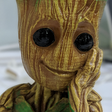 NFT Marvel (Universe) Marketplace Launches On Binance