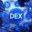 The Top Decentralized Exchanges (DEXs) in 2021