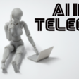 June AI in Telecom Meetup